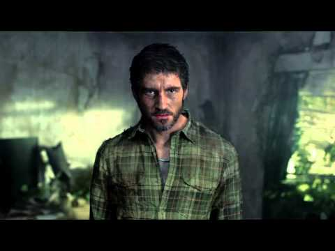 The Last of Us - Extended Live Action TV Spot