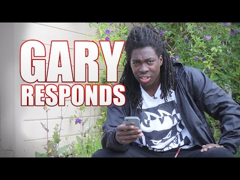 Gary Responds To Your SKATELINE Comments Ep. 180 - Ryan Sheckler El Toro, Pay 4 Skateboarding