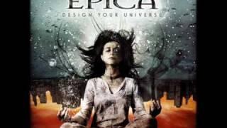 Watch Epica Deconstruct video
