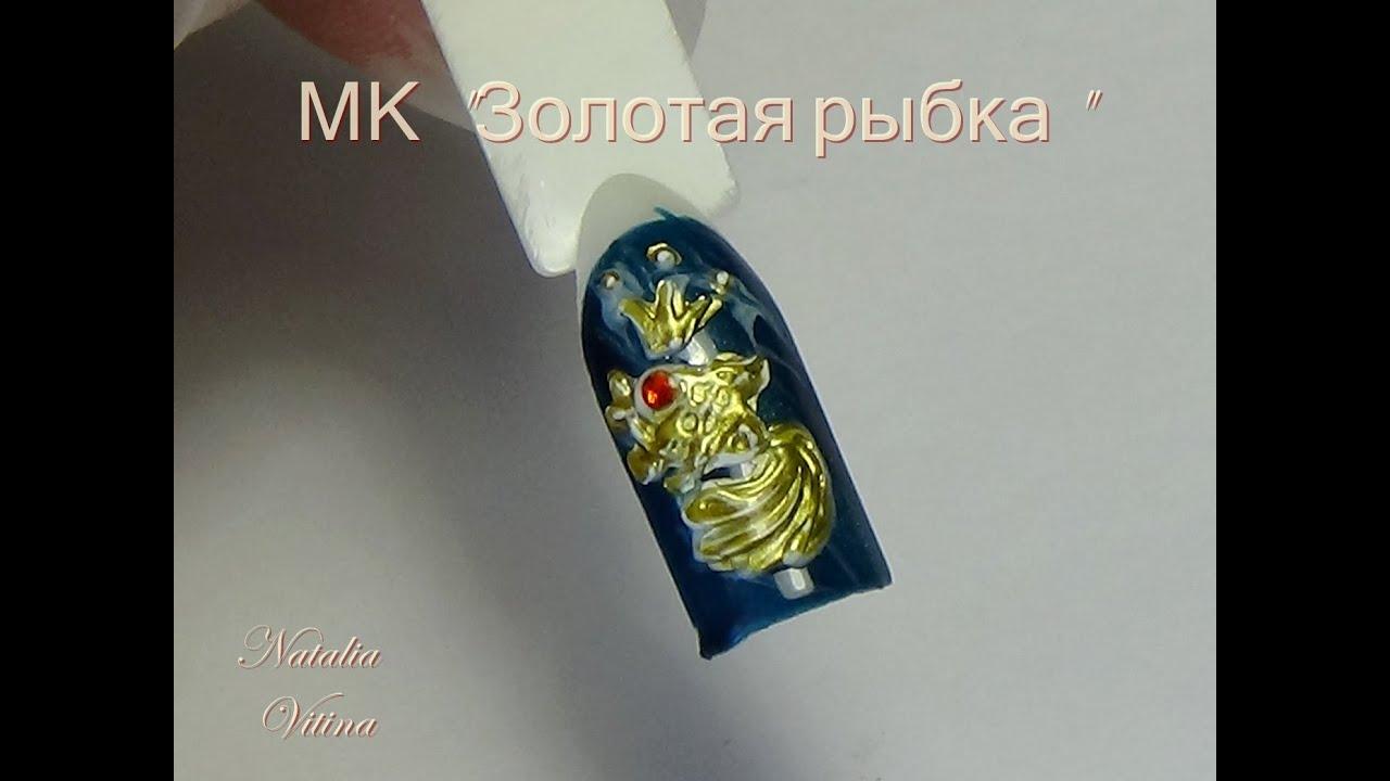Текстон для ногтей фото