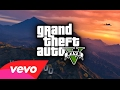 Download THE GTA 5 SONG MP3 song and Music Video