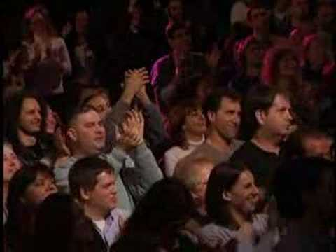 Willie Nelson, Diana Krall and Elvis Costello, Crazy