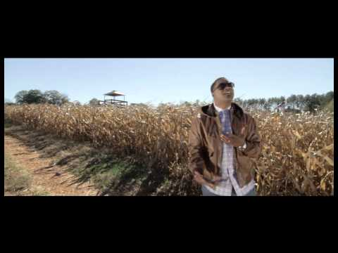 Canton Jones - Fill Me Up Again [official Music Video] (cantonjones) video