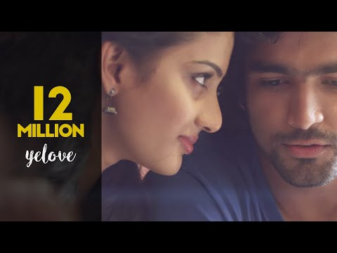 Yelove Ft. Shreya Ghoshal And Siddharth Menon video