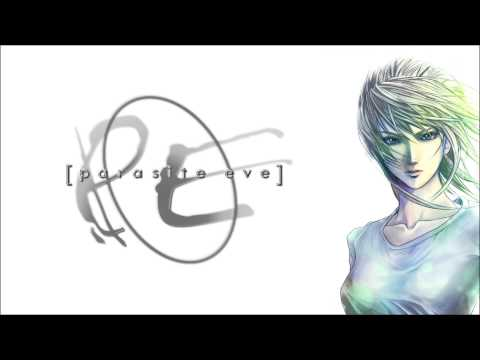 Parasite Eve - Plosive Attack (EXTENDED)