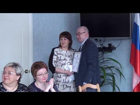 Десна-ТВ: День за днем от 24.04.2019