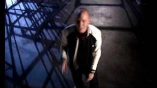 Триада  feat. Тати - Седая ночь (я хлопну дверью)