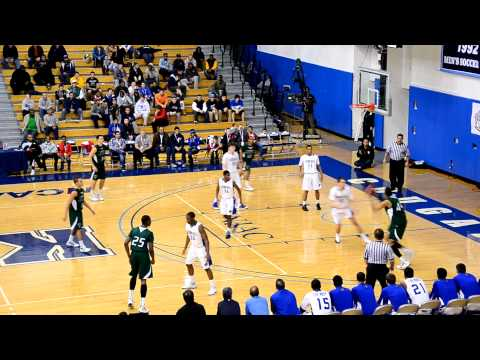 2 | Seton Hall Preparatory School ( New Jersey ) Vs St Joseph High School - Metuchen ( New Jersey )