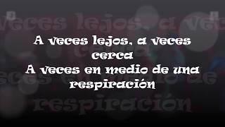 download lagu Radha - Jab Harry Met Sejal - Sub Español gratis