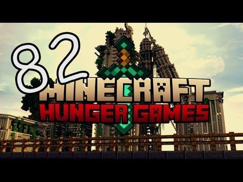 Minecraft-Hunger Games(Açlık Oyunları) - Enes Baturay Turgut - Bölüm 82