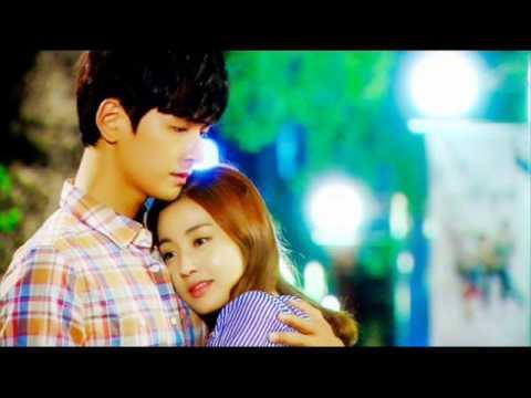 醜八怪警報ost--被你的溫度融化-최준영(Choi Jun Young).mp3