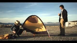 Obselidia Teaser Trailer