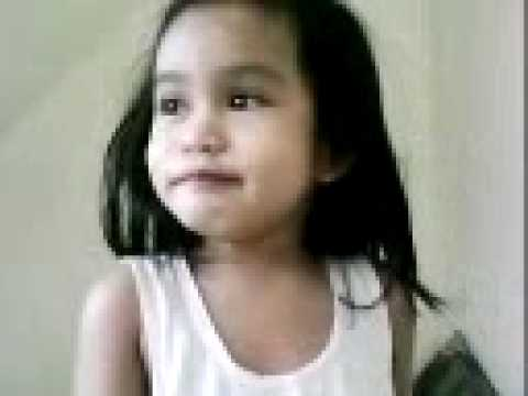 Melay.3gp video