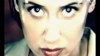 Vídeo 16 de Lara Fabian