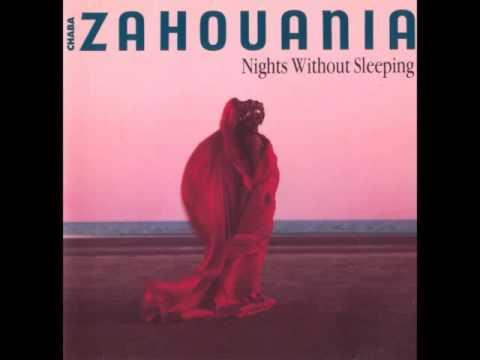 """Chaba Zahouania - """"Ya Laoulid"""" (with Cheb Khaled)"""
