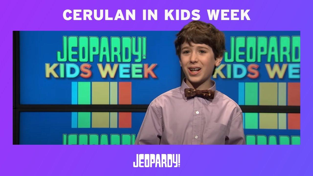 Jeopardy! Official Site | Jeopardy.com