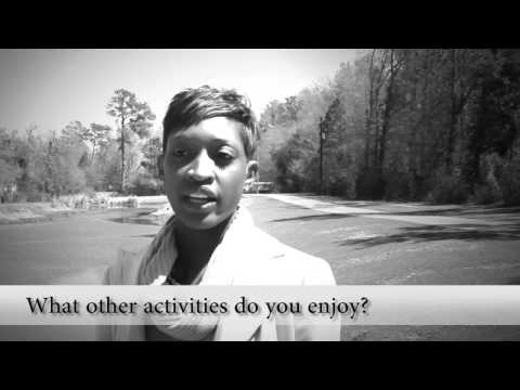LaDonna Cook - Expressions of the Mind BOOK - Richmond Hill, GA