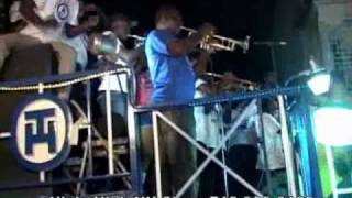 2009 Carnaval Tropicana D Haiti