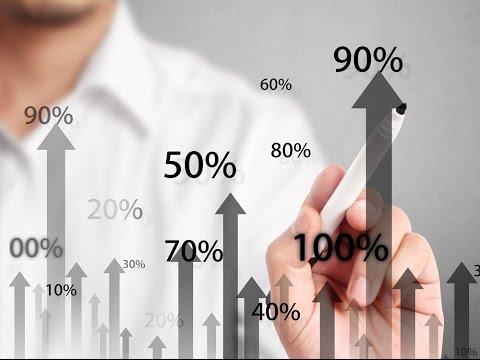 دراسة متقدمة في أسعار الذهب وتوقعات عام 2015