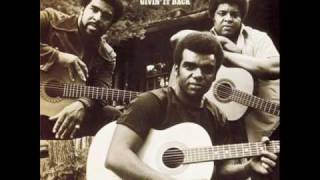 Watch Isley Brothers Lay Lady Lay video