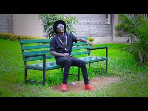 KWA AJILI YAKO OFFICIAL VIDEO by JAY CLAUSE