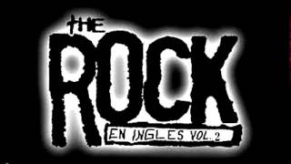 THE ROCK EN INGLES 80 MIX