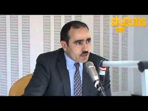 Image video  حُسين الجزيري : أستطيع توسيم نفسي بعد مشاهدة عرض لطفي العبدلي