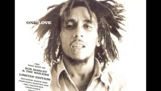 Bob Marley The Wailers I Shot The Sheriff