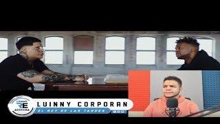 Redimi2 ft. Almighty - Filipenses 1:6 (Video Reaccion) LA MEJOR VÍDEO REACCIÓN