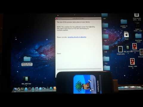 IOS 5.0.1 buscando o  no servicio  ''SOLUSION'' para iphone 3gs. iphone 4