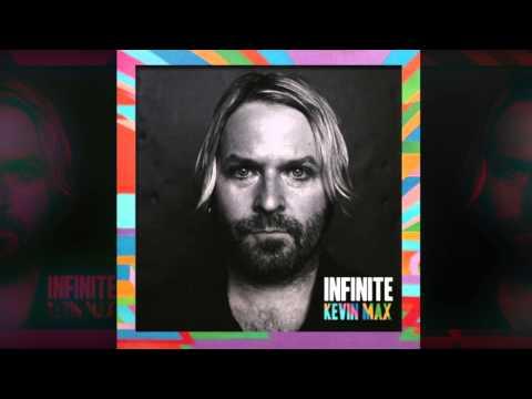 Kevin Max - Infinite