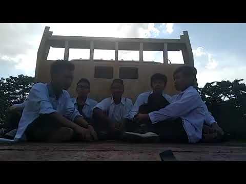Download  Nassa Acapella - Snada _ Kasih Putih Cover Gratis, download lagu terbaru