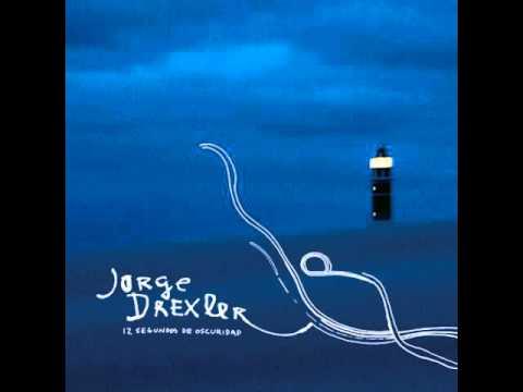 Jorge Drexler - High Dry
