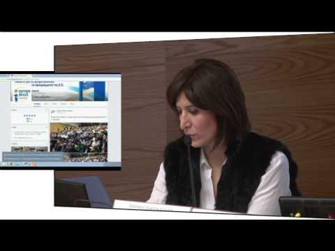 Ευρωπαϊκό Κέντρο Επιχειρηματικής Στήριξης Κύπρου, Μαρίνος Πορτοκαλίδης-ΙΠΕ, Στάλω Δημοσθένους-ΚΕΒΕ