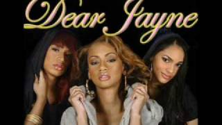 Watch Dear Jayne Double Take video