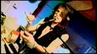 Watch Aerosmith Loretta video