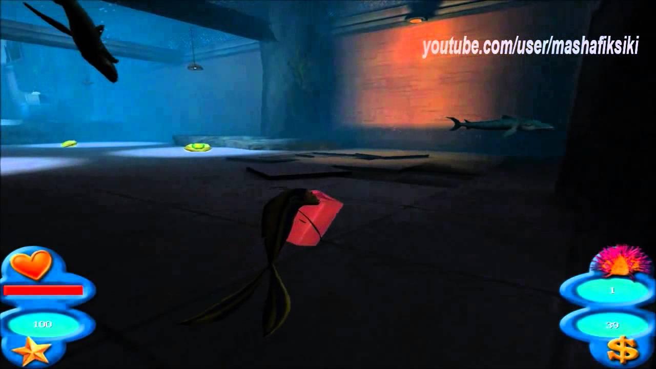 podvodnaya-bratva-igra