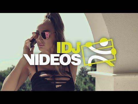 Goga Sekulic feat. MC Despo Loto Devojka pop music videos 2016