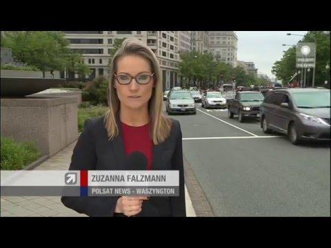 Niania W Taksowce - Wydarzenia Polsat