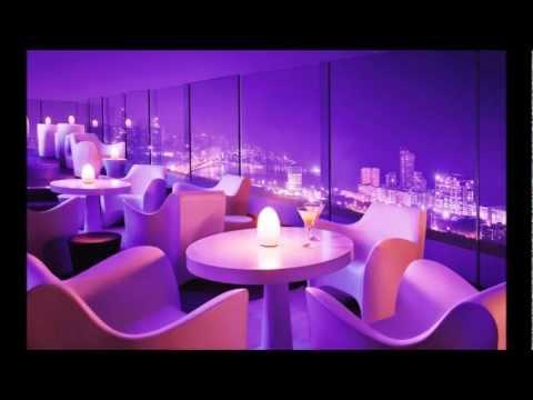 Prince Jay - Coffee Lounge