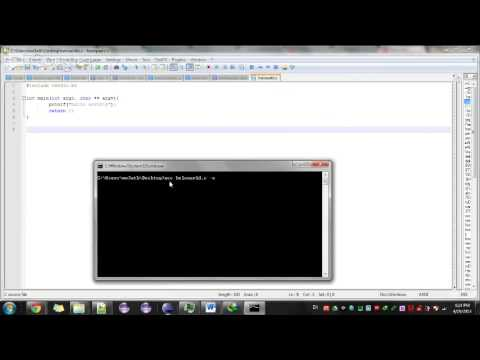 lifehacking with NOTEPAD ++