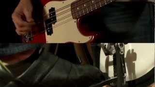 Watch Huevo Band Algo Tienes video