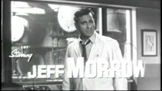 Kronos (1957) - Official Trailer