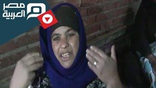 مصر العربية | زوجات الاقباط المختطفين بليبيا يوجهن رسالة للسيسي