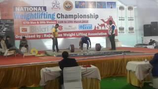 download lagu Gaurav Dubey Weightlifting Accident gratis