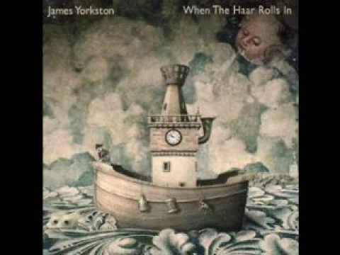 James Yorkston Temptation