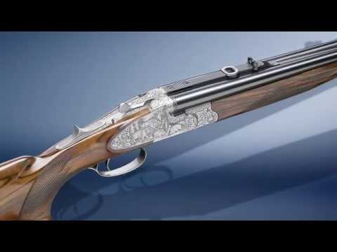 Hunting Guns Trailer.mov