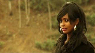 Eritrea - Medhane Okbay - Siyada Kulu  / ዝይዳ ኩሉ - New Eritrean Music 2015