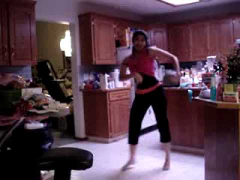 Dance Pe Chance Marle