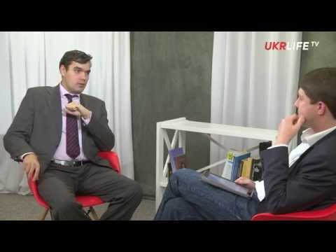 Как нестабильность в стране и ситуация на Востоке повлияли на IT аутсорсинг в Украине